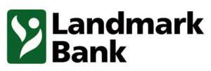 Landmark Bank
